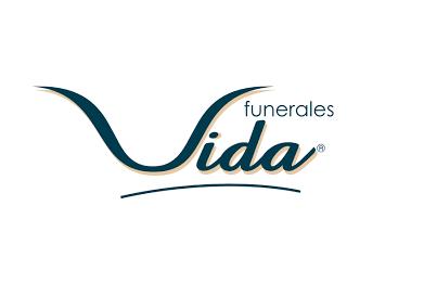 FUNERALES VIDA - Ana Guerrero Salazar