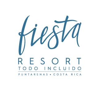 Logo-Fiesta para ASOC - hazel Morales