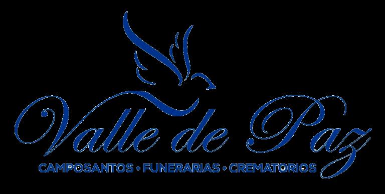 LOGO-DE--Valle-de-Paz-ok---Cristian-Solano-Sequeira